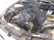 BMW E93 325I Mosselman 08