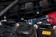 BMW E93 325I Mosselman 10