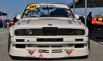 BMW E30 Youngtimer Rene 03