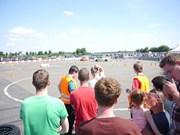 Schmiedmann Holland Bimmerfest 2015 27