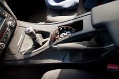 BMW E90 TO E90 LCI 08