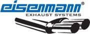 Eisenmann Logo 200