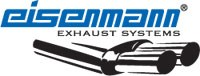 Schmiedmann-newsletter-eisenmann-logo
