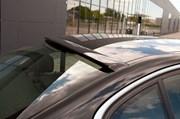 BMW E90 Rear Spoiler Dhl 08