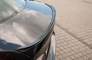 BMW E90 Rear Spoiler Dhl 11