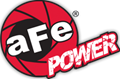 Afepower Logo