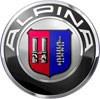 ALPINA 100Px