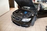 BMW E93 335I Burger Motorsports 05
