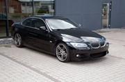 BMW E93 335I Burger Motorsports 06