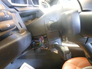 BMW Z4 E85 Cruise Control 02