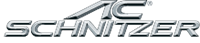 Ac Schnitzer Logo New