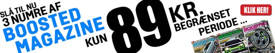 BG Boosted Abo 930X180 99Kr