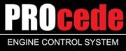 Procede Logo