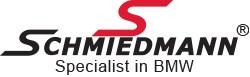 Schmiedmann Big S Reg Eng X 250