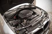 BMW E93 M3 Frozen Grey Metallic 04