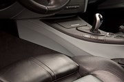 BMW E93 M3 Frozen Grey Metallic 05