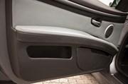 BMW E93 M3 Frozen Grey Metallic 07