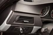 BMW E93 M3 Frozen Grey Metallic 08