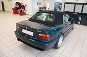 BMW E36 M3 02