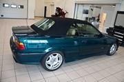 BMW E36 M3 03