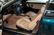 BMW E36 M3 04