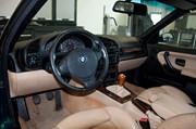 BMW E36 M3 05