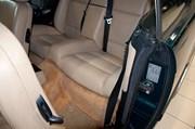 BMW E36 M3 07