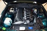 BMW E36 M3 10
