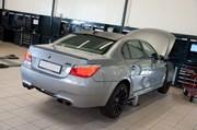 BMW E60 M5 01