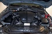 BMW E60 M5 02