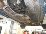BMW E46 325CI Sport Manifold 05