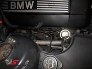 BMW E46 325CI Sport Manifold 09