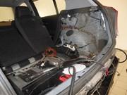 BMW E87 LCI 120D Westfalia 05