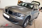 BMW E87 LCI 120D Westfalia 07