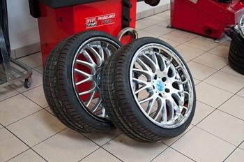 Schmiedmann Wheels 03