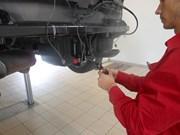 BMW E87 LCI 120D Westfalia 08