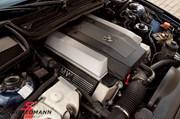 BMW E31 08