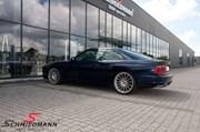 BMW E31 09
