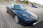 BMW E31 10