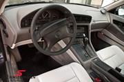 BMW E31 14