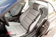 BMW E31 15