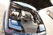 BMW E31 16