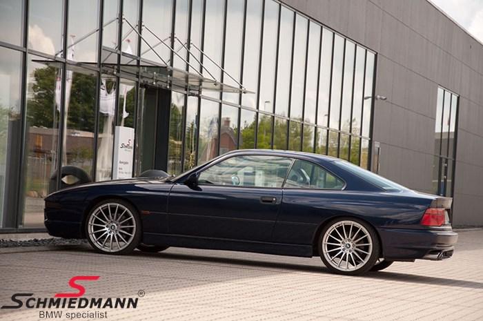 BMW E31 17