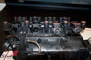 BMW E91 320Dcancel Swirl Flaps07