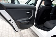 BMW E91 Diamond Black Interior Trim23