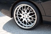 BMW E90 19 Inch Rennsport Wheels04