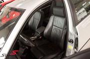 BMW E39 Hartge 12