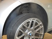 BMW E92 Bilstein07