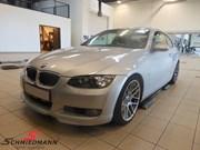 BMW E92 Bilstein09