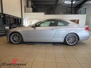 BMW E92 Bilstein10